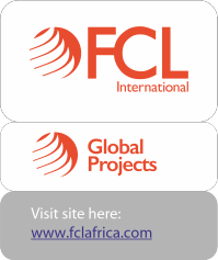 FCL international global projects part of the FCL Health solutions group
