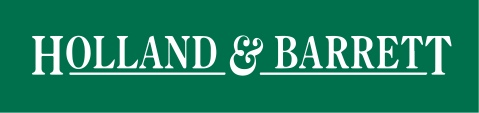 Holland & Barrett International is one of the world's leading health and wellness retailers and the largest in Europe, supplying its customers with a wide range of vitamins, minerals, health supplements, specialist foods and natural beauty products.