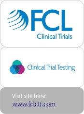 FCLHealth Solutions | International Wholesaler