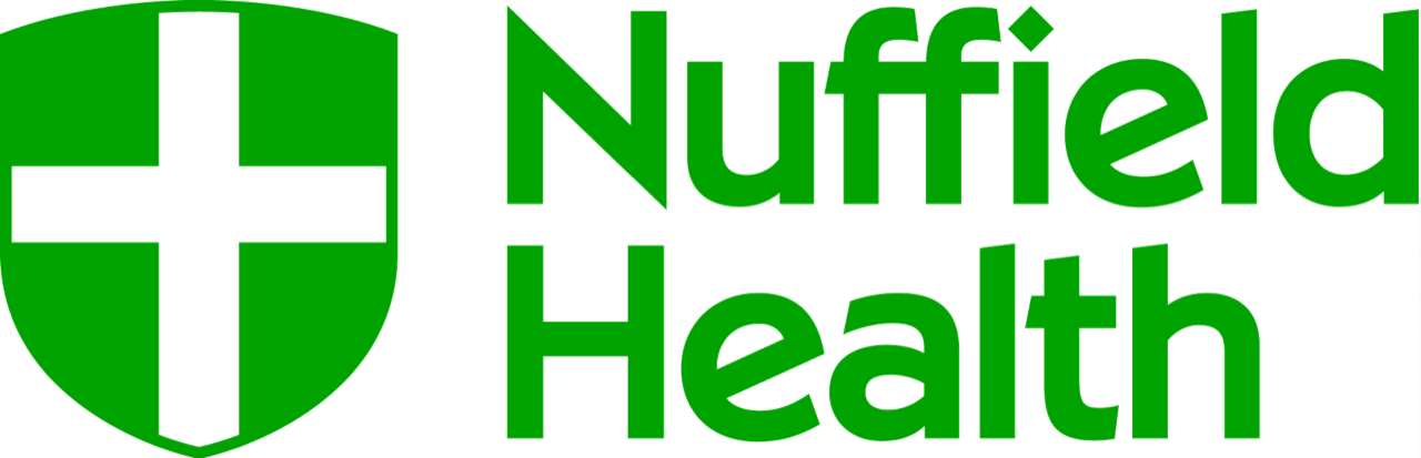 Nuffield Health is one of the leading not-for-profit UK healthcare organisations, looking after people for more than 60 years.